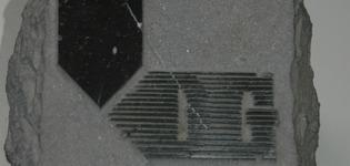 Lakkerij J.& P. De Groof - Hoboken - Specials